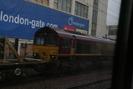 2006-02-12.5170.London_UK.jpg