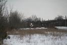 2006-02-13.5177.Killean.jpg