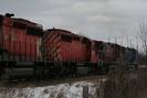 2006-02-13.5187.Killean.jpg