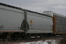 2006-02-13.5189.Killean.jpg