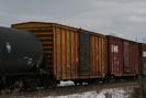 2006-02-13.5195.Killean.jpg