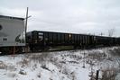 2006-02-13.5227.Puslinch.jpg