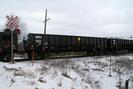 2006-02-13.5231.Puslinch.jpg