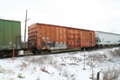 2006-02-13.5234.Puslinch.jpg