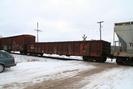 2006-02-13.5242.Puslinch.jpg