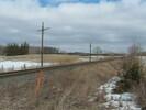2006-02-25.5550.Killean.avi.jpg