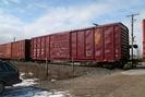 2006-02-25.5557.Killean.jpg