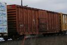 2006-02-25.5562.Killean.jpg