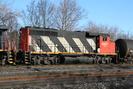 2006-02-26.5608.Aldershot.jpg