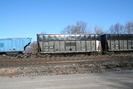 2006-02-26.5615.Aldershot.jpg