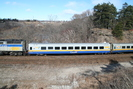 2006-02-26.5716.Bayview_Junction.jpg