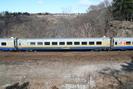 2006-02-26.5717.Bayview_Junction.jpg