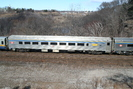 2006-02-26.5721.Bayview_Junction.jpg