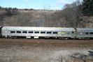 2006-02-26.5722.Bayview_Junction.jpg