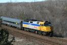2006-02-26.5728.Bayview_Junction.jpg