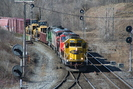 2006-02-26.5732.Bayview_Junction.jpg