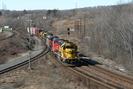 2006-02-26.5734.Bayview_Junction.jpg