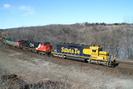 2006-02-26.5738.Bayview_Junction.jpg