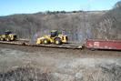 2006-02-26.5744.Bayview_Junction.jpg