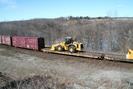 2006-02-26.5745.Bayview_Junction.jpg
