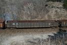 2006-02-26.5758.Bayview_Junction.jpg