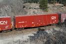 2006-02-26.5759.Bayview_Junction.jpg