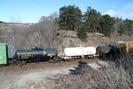 2006-02-26.5764.Bayview_Junction.jpg