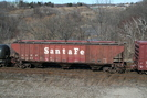 2006-02-26.5765.Bayview_Junction.jpg