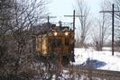 2006-03-03.5900.Puslinch.jpg