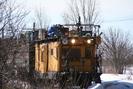 2006-03-03.5901.Puslinch.jpg