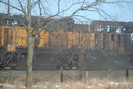 2006-03-03.5920.Puslinch.jpg