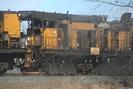 2006-03-03.5921.Puslinch.jpg