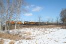 2006-03-03.5925.Puslinch.jpg