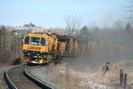 2006-03-03.5930.Puslinch.jpg