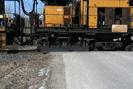 2006-03-03.5944.Puslinch.jpg