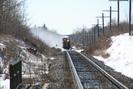 2006-03-03.5959.Puslinch.jpg