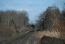 2006-03-03.5974.Puslinch.jpg
