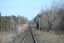 2006-03-03.5976.Puslinch.jpg