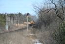 2006-03-03.5978.Puslinch.jpg