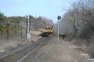 2006-03-03.5979.Puslinch.jpg