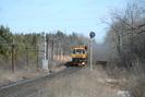 2006-03-03.5980.Puslinch.jpg