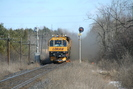 2006-03-03.5982.Puslinch.jpg