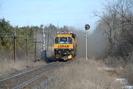 2006-03-03.5983.Puslinch.jpg