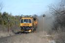2006-03-03.5984.Puslinch.jpg