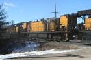 2006-03-03.5996.Puslinch.jpg