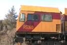 2006-03-03.6011.Killean.mpg.jpg