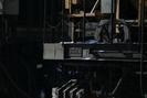 2006-03-03.6013.Killean.jpg