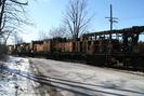 2006-03-03.6018.Killean.jpg