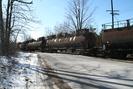 2006-03-03.6020.Killean.jpg