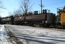 2006-03-03.6021.Killean.jpg
